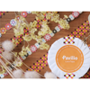 Waterproof 100% wall decoration japanese washi masking tape