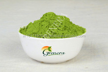 Moringa food supplement - MORINGA LEAF POWDER