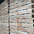 VIET NAM ACACIA SAWN TIMBER FOR PALLET / ACACIA SAWN TIMBER