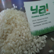 High Quality Idly Rice Export In India To UAE