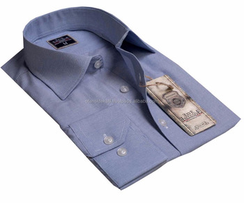 Soft Purple Special Design, Dress shirt Slim fit shirt, slim-fit shirt, Dress shirt, Shirt, men shirt,