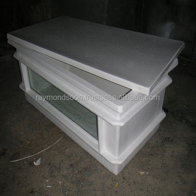 Rectangular Tank L 5 ft x W 2.5 ft x H 2 ft With Glass = USD 288 / Unit