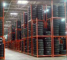 205/55r16 Wholesale New Car Tyres