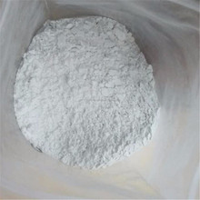 white clay bentonite for mineral oil filter