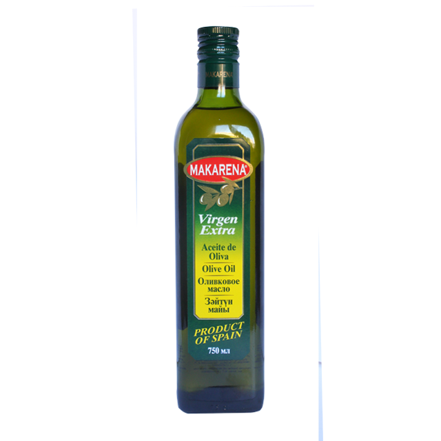 Extra Virgin Olive Oil Spain, Olive Oil Extra Virgin