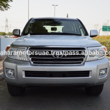 2016 New Land Cruiser200 SUV for sale