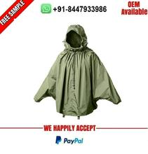 wholesale new fashion poncho manufacturer