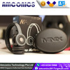 2017 hot selling MINIX Foldable stereo headset wireless waterproof bluetooth headphone