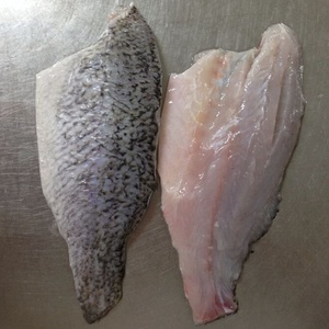 Dried Stock Fish,Cod,Haithe,Haddock, Dried Stock Fish Heads good price