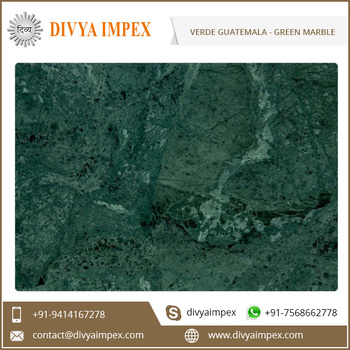 Green Rajasthan Marbles Top Imperial Indian Green Marble Price