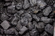 Steam Coal _ Cheap Low Price