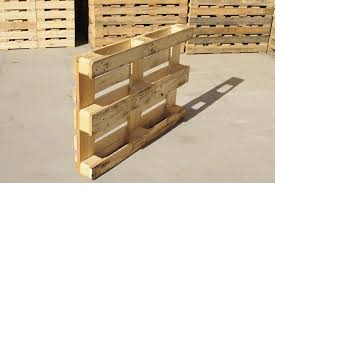 Used EURO EPAL wood pallet price for sale with fast shipement