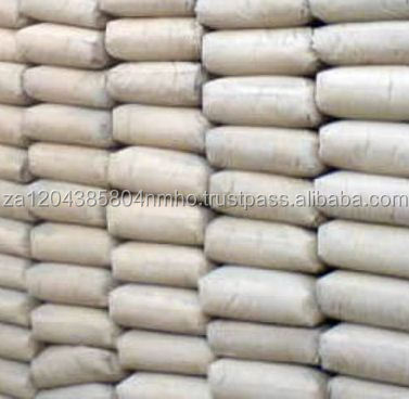 Portland cement, building, construction, blocks, house