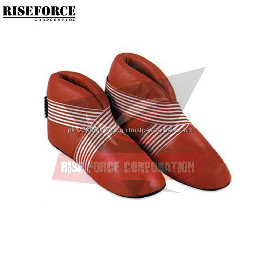 Latest kung Fu Shoes For Wholesale Canvas Fabric