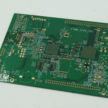 E waste Scrap PCB Recycling Machine Circuit Motherboard scrap for sale