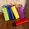 /product-detail/top-quality-plastic-gas-lighter-with-cricket-lighter-62006309635.html