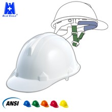 Wholesales Workplace <strong>Safety</strong> Supplies HC31WH work <strong>safety</strong> helmet