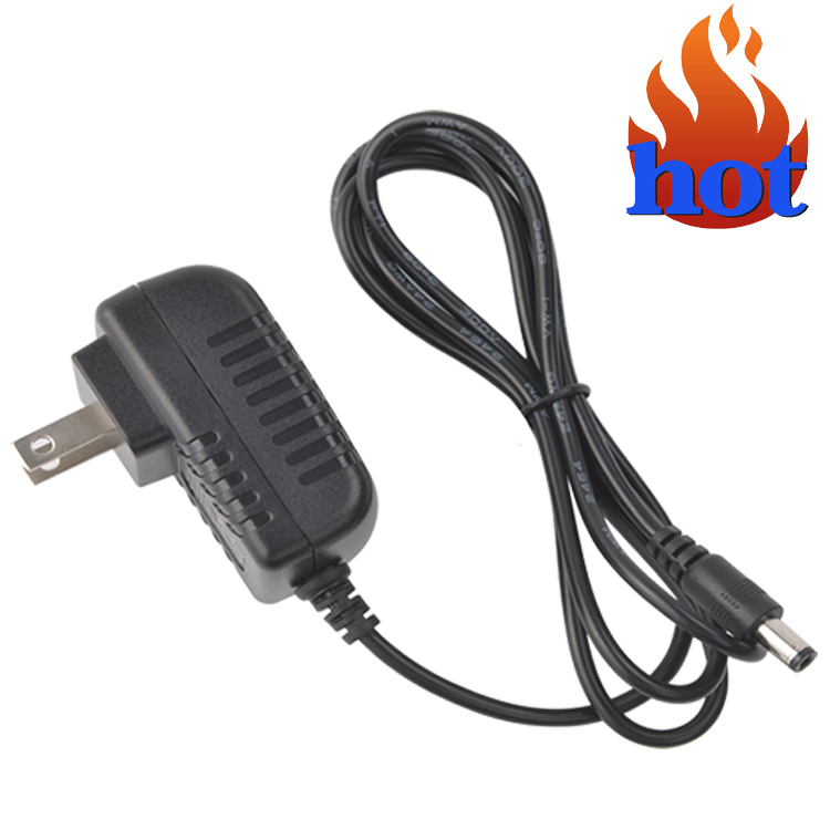 Good Quality Hot sale 16V Dc 1A Power Adapter