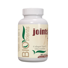 Best Joint Pain Relief Supplement