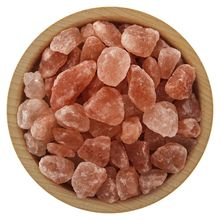 himalayan salt large coarse grind 3-8mm