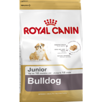 Good Quality Nutritional Royal Canin Fit 32 cat food fully-grown cats