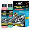 /product-detail/premium-car-headlight-restoration-kit-car-care-diy-lens-polish-arbo-50007668011.html