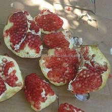 egyptian fresh pomegranates high quality (A)