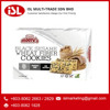 MOORE S Halal Black Sesame Wheat