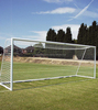 Football Goal Post / Fixed / Portable