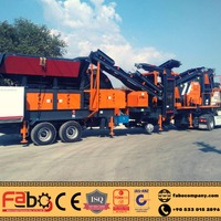 small used rock crusher for sale, mobile crusher price, used stone crusher for sale