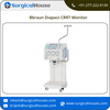 /product-detail/advanced-technology-made-dialysis-machine-bbraun-diapact-crrt-monitor-50038463213.html