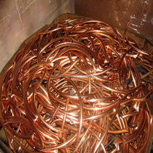 Copper Wire Scrap 99.99% Best Price From Factory In UAE