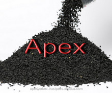 Apex Supplies Quality Nigella sativa seed / Habbatus Sauda