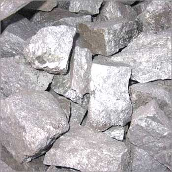 Ferro Silicon Manganese for sale