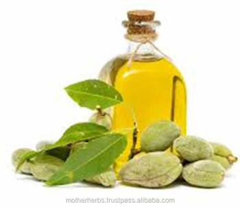100% Pure Almond oil suppliers In India