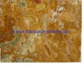 EXPORT QUALITY Factory Made MULTI BROWN ONYX TABLE TOPS COLLECTIONS
