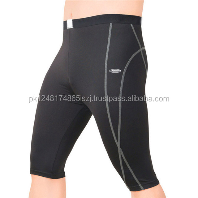 New Style Women Compression shorts