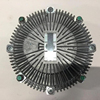 GOOD PRICE Auto Engine Parts Used ISUZU Fan Clutch for Truck