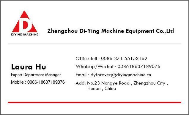 DY-220A Carbon Fibre Chopper Chopping Machine / Carbon Fibre Cutting Cutter Machine