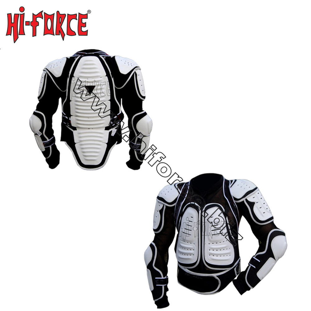 Motorcycle Racing Jacket Armor Vest Motocross Protective gear