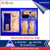 /product-detail/wholesale-supplier-of-high-quality-cleanroom-easy-tear-packaging-bags-50035611412.html