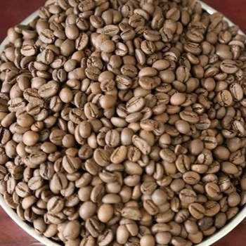 COFFEE BEAN FOR SALE 2018