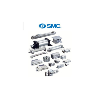 SMC Japan Pneumatic Solenoid Valve On S+ale