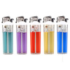 /product-detail/best-price-high-quality-cigarette-gas-lighter-50044506260.html