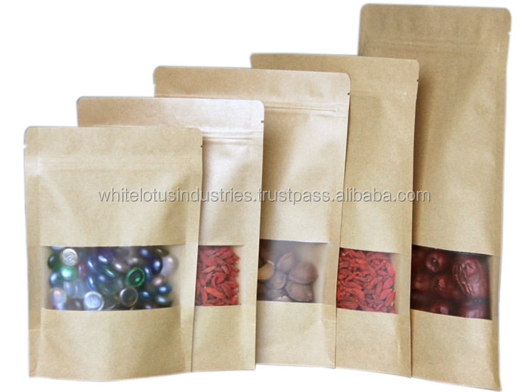 Laminating Pouches,Laminating Roll Film,Laminating Roll .