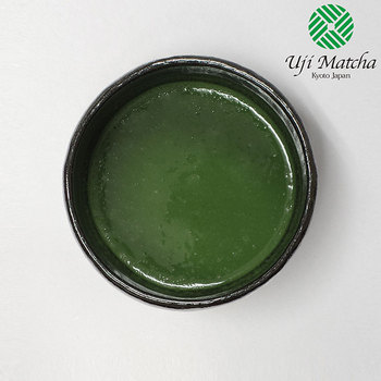 Alibaba Export Delicious And Mild Flavor 100% Natural Culinary Grade Matcha