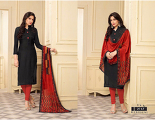Indian Casual Wear Masleen Soft Ethnic Designer Dress Material