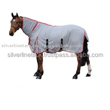 Horse Winter Rugs Turnout Rugs