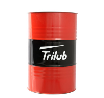 Triluboil Comp 9-X High Performance Mineral Compressor Oil
