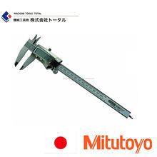 High quality and High-performance mitutoyo micrometer with High-performance